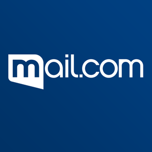 Free email accounts | Register today at mail com