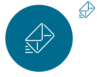 Premium mail com Login | Sign in to outstanding email solutions