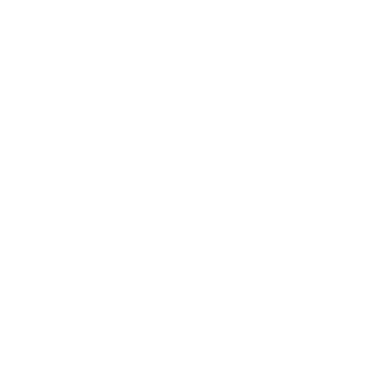 Jack White, Kameron McGusty